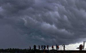Heavy rains lash Uttarakhand