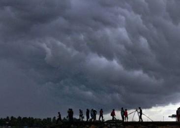 Torrential rain leads to mishap in Uttarakhand