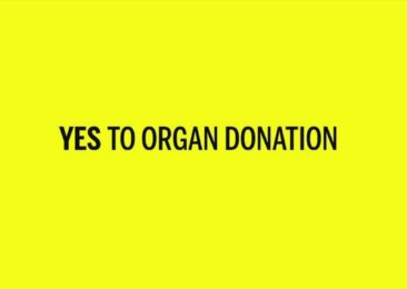 Organ Donors needed in India