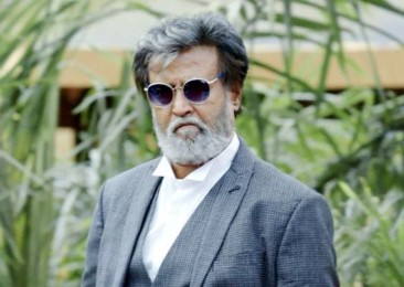 The reign of Rajnikanth goes on with a new movie, Kabali