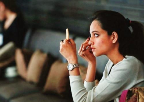 « Phullu » – un film indien qui brise le tabou des règles