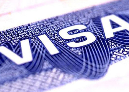 India perks up e-visa policy to allure global travellers