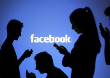 Facebook to launch Express Wi-Fi in India