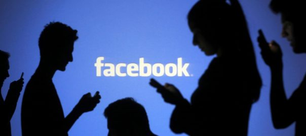 Facebook has more than 142 million users in India alone, of which, nearly 133 million connect to the social media platform through their phones