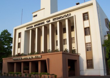 Indian Institute of Technology Kharagpur completes 65 years