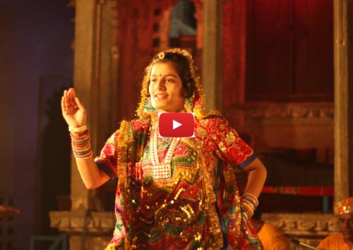 Udaipur, au-delà des palais et de l'héritage royal