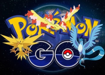 "Pokemon Go, yet no launch in India but a ""clandestine"" hit"