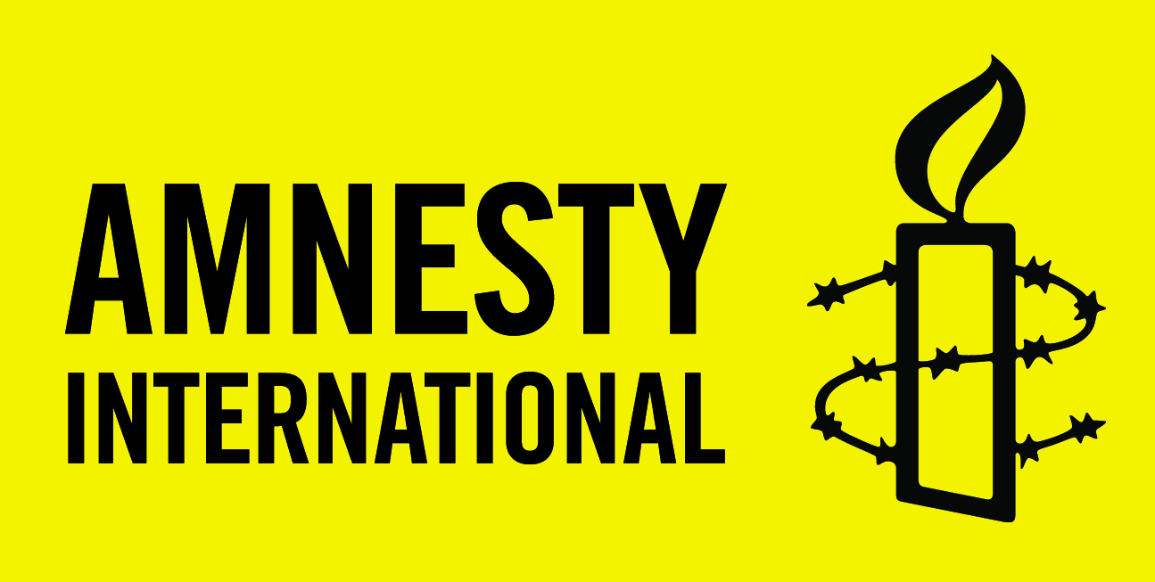 FIR filed against Amnesty International in Bangalore | Media India Group