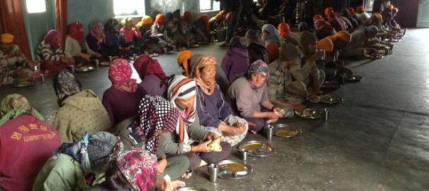 gurudwara-patthar-sahib