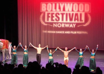 A festival to appreciate Indian cinema in Norway
