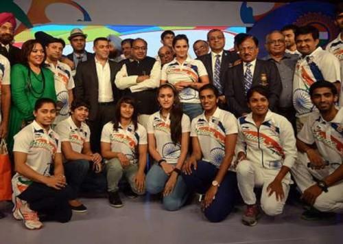 Devendra Jhajharia: The leading light for India at Paralympics 2016