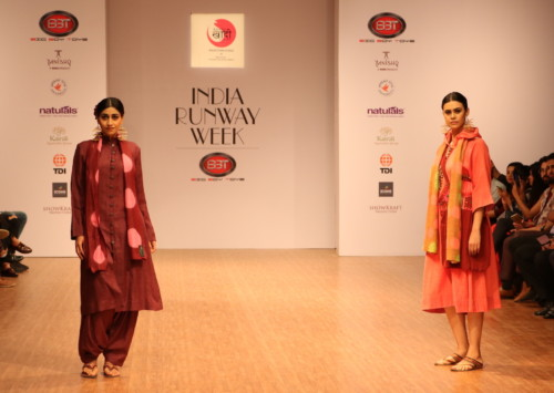 Fashion Trends: Velvet making a comeback in India