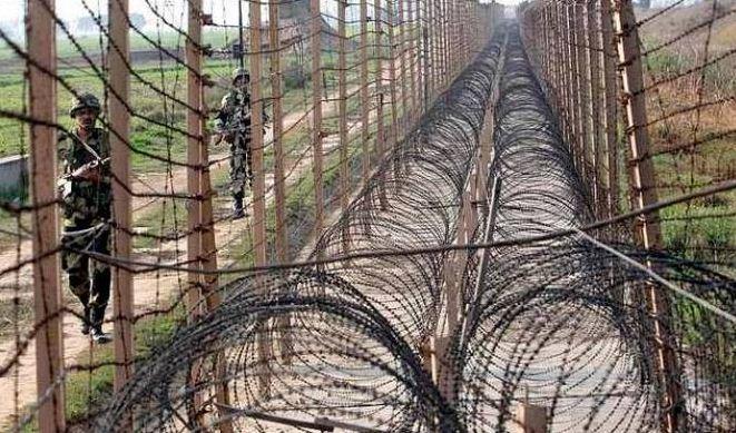 floods-damaged-50-km-fencing-of-border1