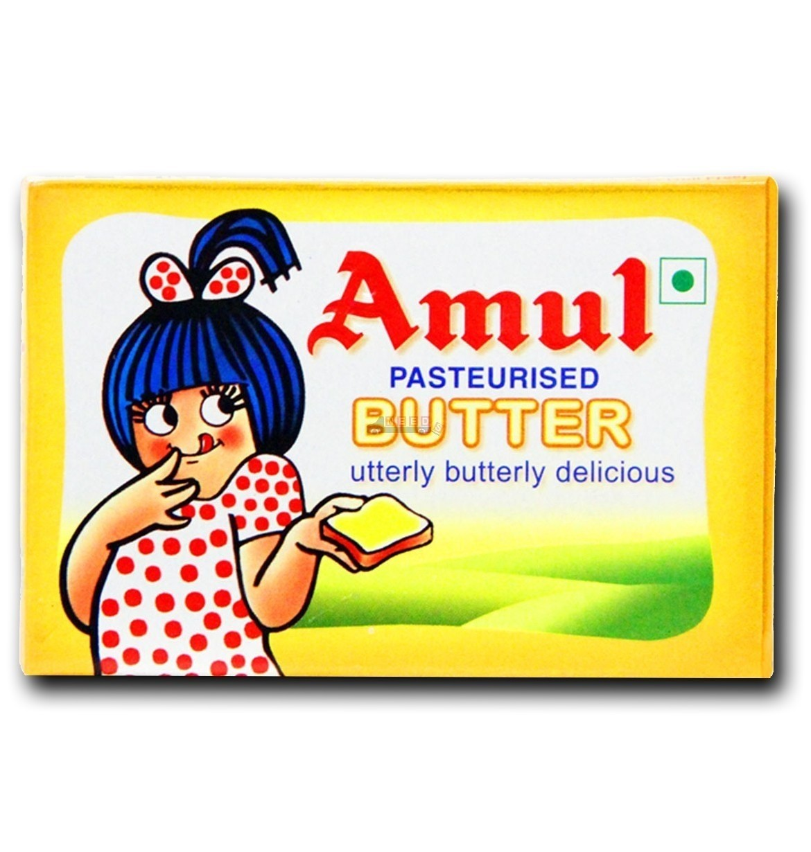 amul producing ads with a twist for decades media india group african american clip art rejoice african american clipart for the armor of god
