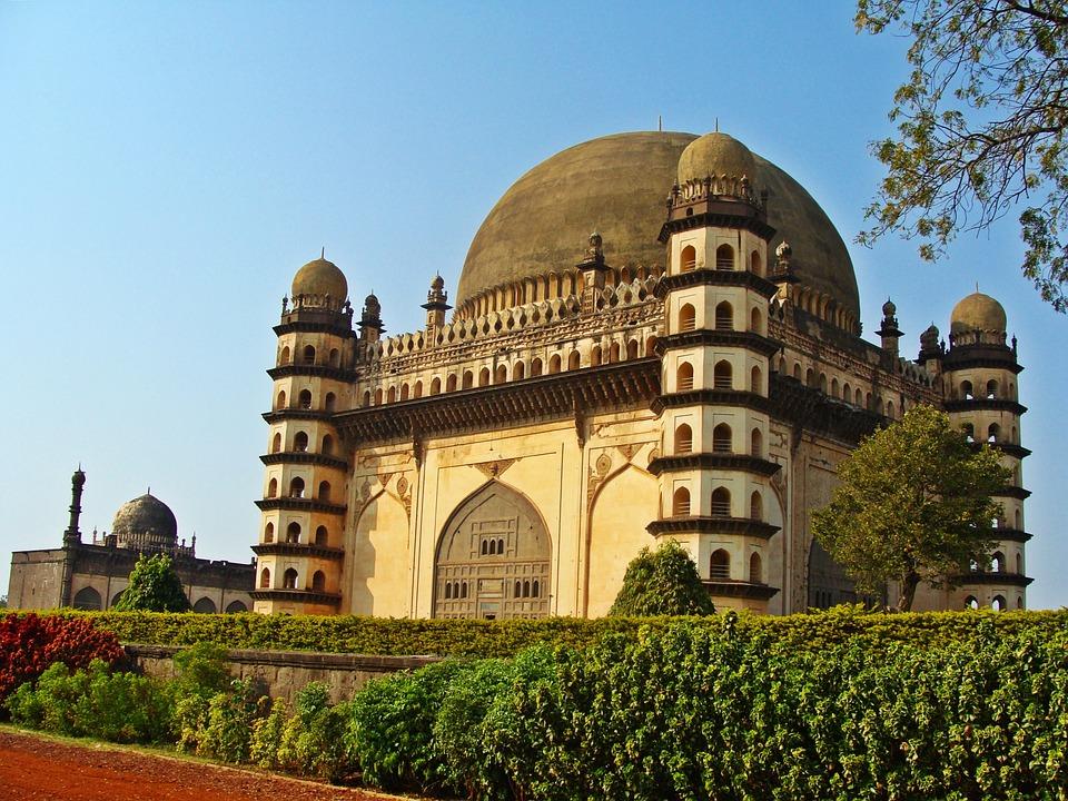 Karnataka tourism packages in bangalore dating