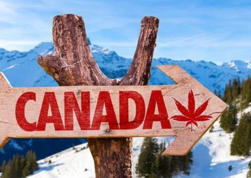 Destination Canada comes to India