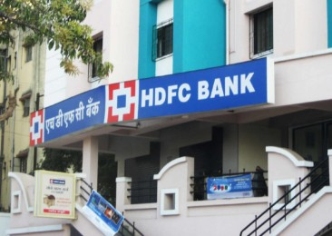 HDFC Bank to introduce robot at its Mumbai branch under 'Project AI'