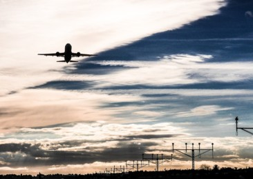 Airport processes given boost by IATA in India