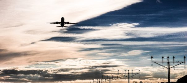 Air travel in India is gradually becoming a preferred mode of travel.