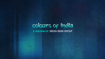 Colours of India – Issue n°6 – September 2016