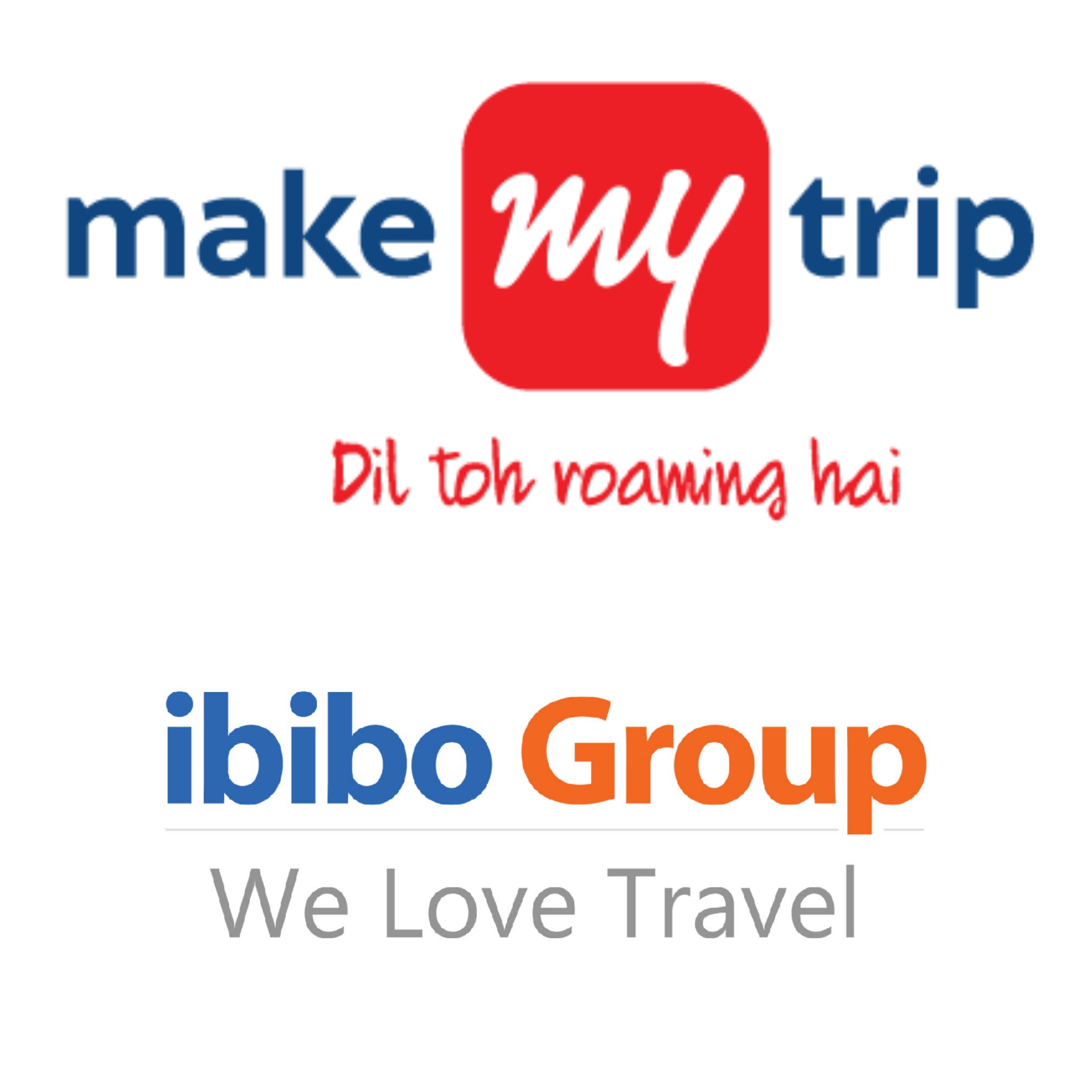 While booking flights with MakeMyTrip, you can expect the ultimate online booking experience. With premium customer service, 24/7 dedicated helpline for support, and over 5 million delighted customers, MakeMyTrip takes great pride in enabling customer satisfaction. With a cheapest flight guarantee, book your tickets at the lowest airfares.