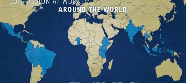 compassion_international_world_map