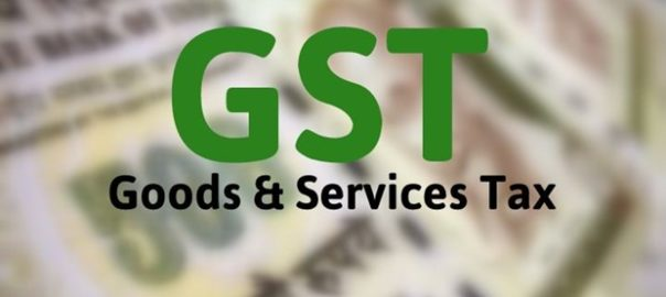 The GST regime may prove to be a powerful change to knock out the outpour of many central and state taxes