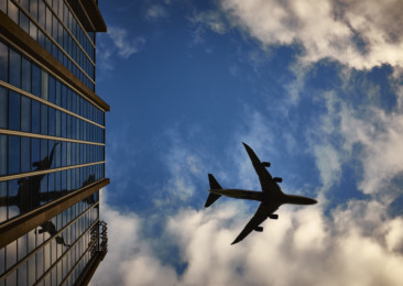 IATA: Indian aviation sector to go beyond UK by 2026