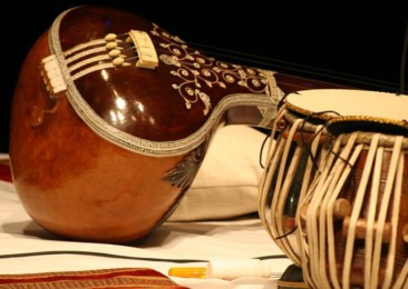 Delhi Classical Music Festival enthrals music lovers