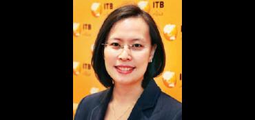katrina_leung