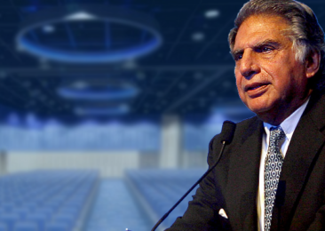Tata Sons rubbishes Mistry allegations