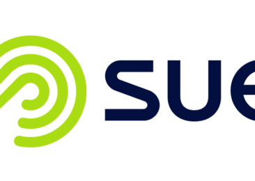 Suez wins the contract for the Colaba wastewater treatment plant
