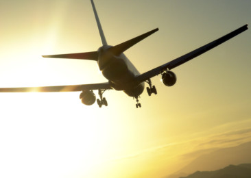 India to benefit as global airline industry gears up for a stronger 2017