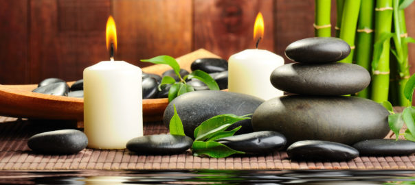 Naturopathy is a blend of five natural elements including earth, water, fire, ether and fasting