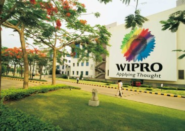Indian IT giant Wipro acquires American firm Appirio