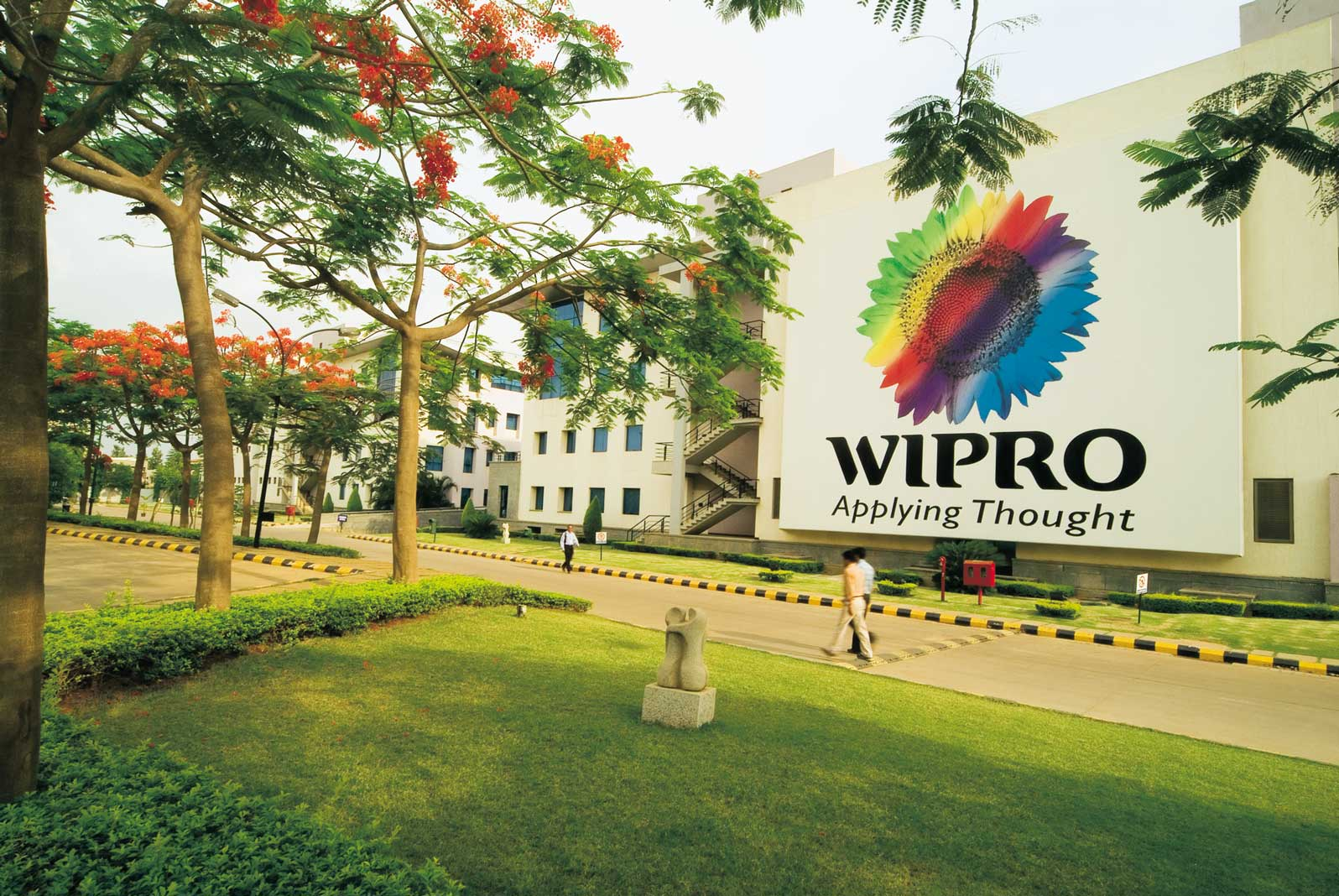 wipro technologies See 1 photo from 40 visitors to wipro technologies.