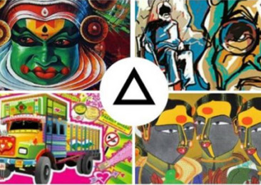 Prisma photo editor launches Indian-themed filters