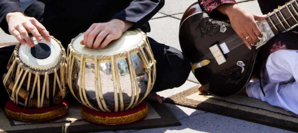 sitar-tabla-featured