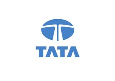 Ishaat Hussain takes over as TCS chairman