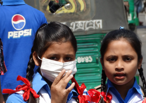 Is India clean on its city rankings yet?