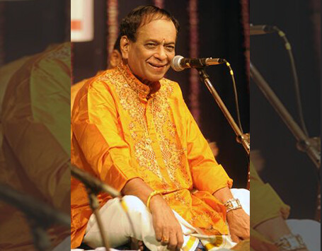 Iconic jazz player from Kolkata Carlton Kitto no more