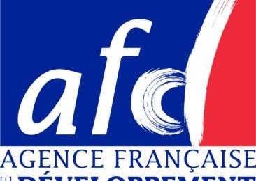 L'Agence française de développement finance le métro de Nagpur, au Maharashtra