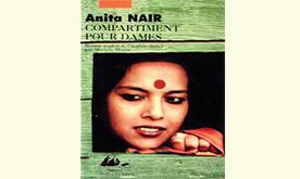 10 romans pour découvrir l'Inde