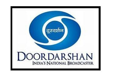 Doordarshan invites bids for channel content in India