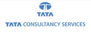Image-TCS Logo