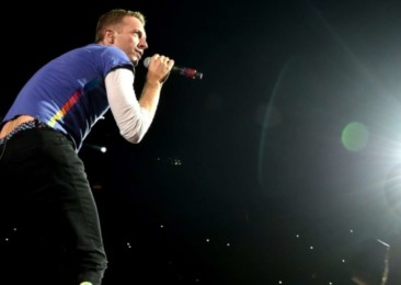 Can Coldplay concert success revolutionise India's live music scene?