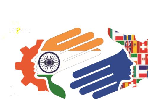 A sustainable EU-India skill development partnership