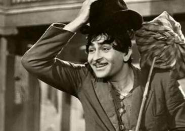 Série – Il était une fois le cinéma indien (2)