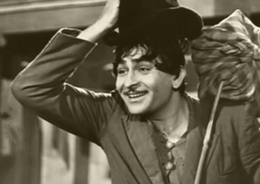 Series – Cinema Maestros and Iconic Films of India (2)