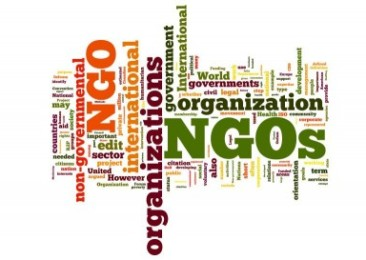 Renewal licenses to Indian NGOs declined